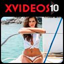 xvideos 10