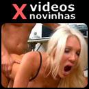 Xvideos Novinhas