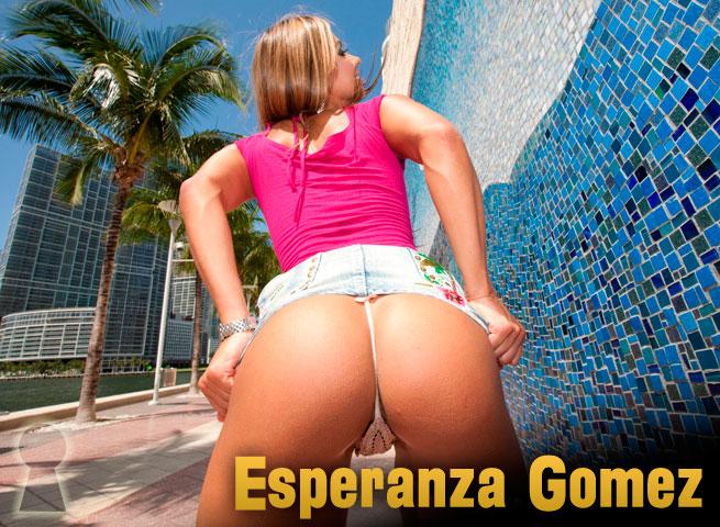 Esperanza-Gomez