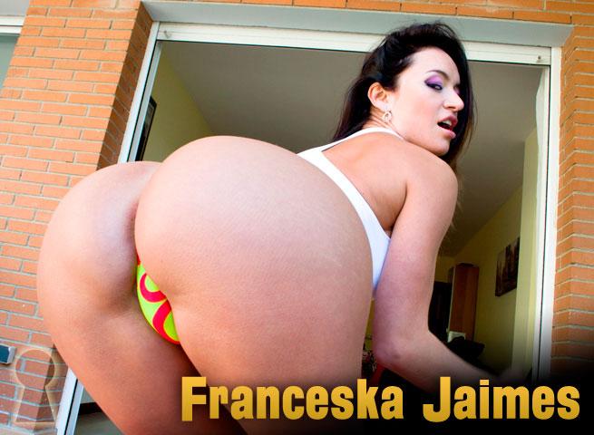 Franceska-Jaimes