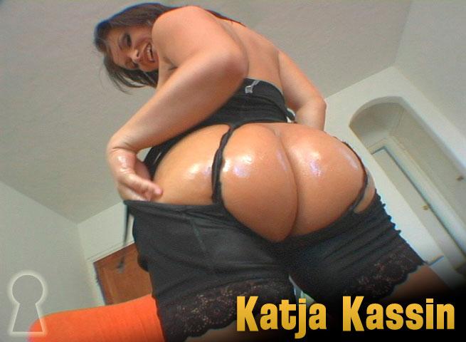 Katja-Kassin