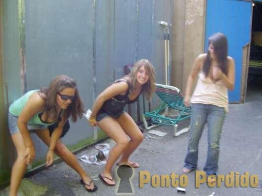 meninas safadas mijando
