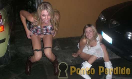 Drunk Girls Pee Naked On Carpet Pics